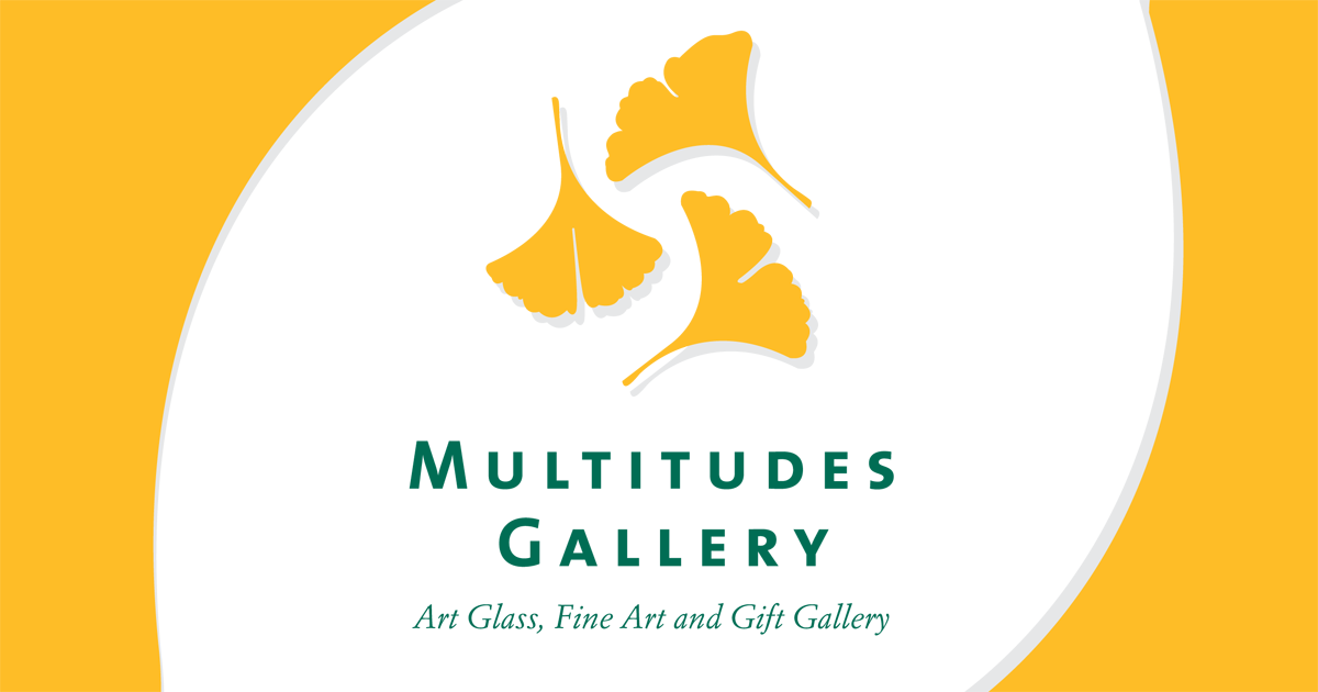 Multitudes Gallery
